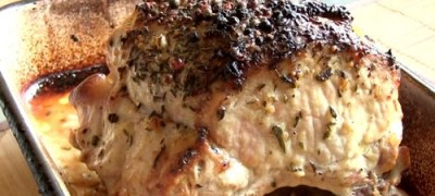 Cum_se_prepara_Cotlet_de_porc_la_cuptor_in_crusta_de_condimente