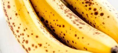 Rulouri de banane