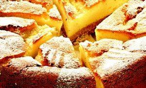 Reteta_cheesecake