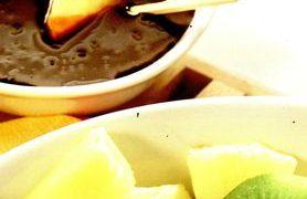 Reteta_fondue_de_ciocolata