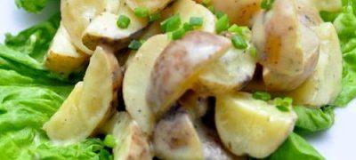 Salata_de_cartofi_cu_sos_de_maioneza_si_marar_04