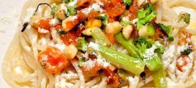 Salata_de_paste_cu_legume_crude_03