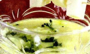 Supa_de_broccoli_cu_branza_cheddar