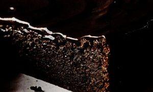 Tort_cu_ciocolata_si_ghimbir