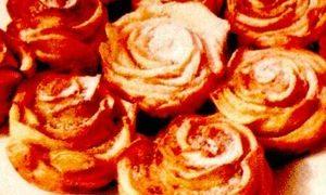 Trandafiri_in_foitaj