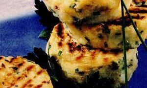 Chiftele_de_cartofi_cu_tarhon