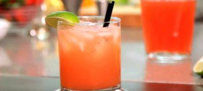 How_to_Make_a_Watermelon_Margarita