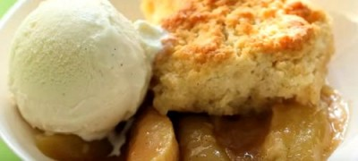 How_to_make_Apple_Cobbler