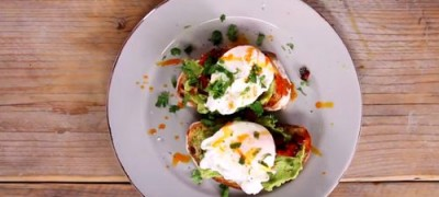 How_to_make_Avocado_Brunch