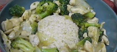 How_to_make_Chicken_and_Broccoli_Stir_Fry
