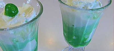 How_to_make_Creme_de_Menthe_Parfaits