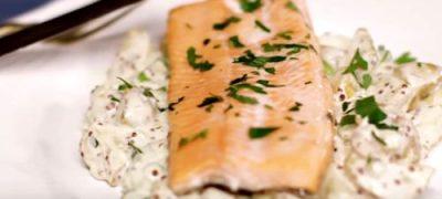 How_to_make_Fish_and_Potato_Salad