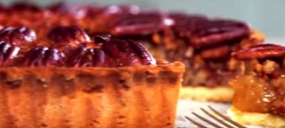 How_to_make_Pecan_Pie