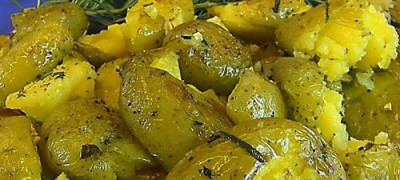 How_to_make_Rosemary_Garlic_Roasted_Potatoes
