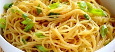 Noodles_cu_usturoi_05