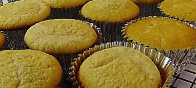how_to_make_cupcakes