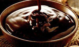 Cum_se_prepara_sosul_de_ciocolata