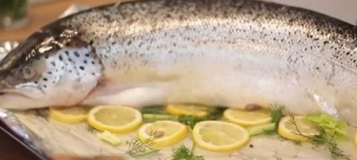 How_To_Cook_Salmon