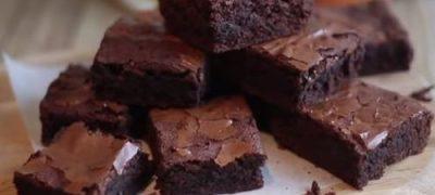 How_To_Make_Chocolate_Brownies