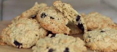 How_To_Make_Cookies