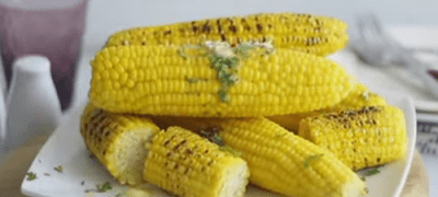 How_to_Cook_Corn_(VIDEO)