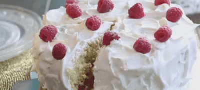 How_to_Make_Meringue_Coconut_and_Lime_Cake_(VIDEO)