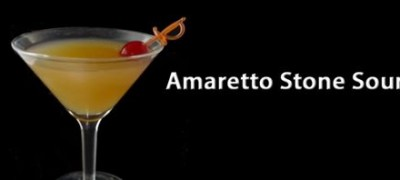 How_to_make_Amaretto_Stone_Sour_Cocktail