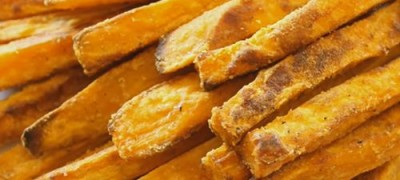 How_to_make_Baked_Sweet_Potato_Fries_(VIDEO)