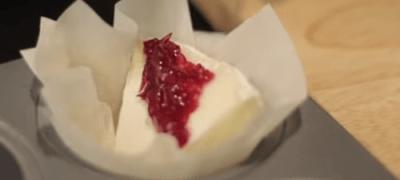 How_to_make_Camembert_Bites