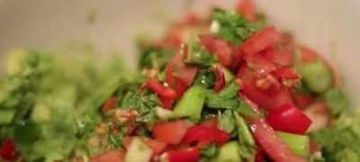 How_to_make_Guacamole