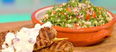 How_to_make_Lamb_koftas_with_tabouleh