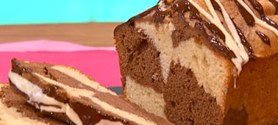 How_to_make_Marble_cake