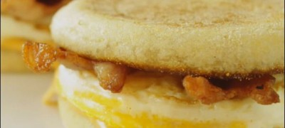 How_to_make_McMuffin