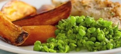 How_to_make_Mushy_Peas_With_Mint_(VIDEO)
