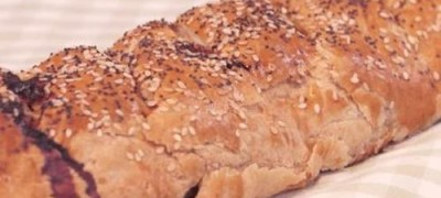 How_to_make_Pork_and_Apple_Sausage_Roll_(VIDEO)