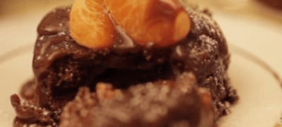 How_to_make_mini_puds