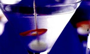 Martini_chilli_vodka
