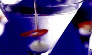 Martini_chilli_vodka