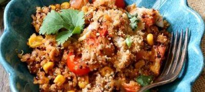 Quinoa_cu_legume_si_sos_barbeque_05