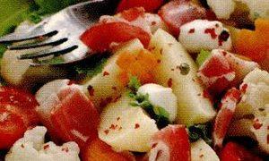 Salata_de_legume_fierte