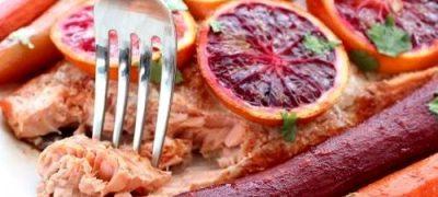 Somon_cu_morcovi_si_glazura_de_portocale_rosii_05