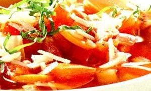 Supa_italieneasca_de_legume