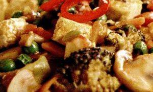 Curry_cu_tofu