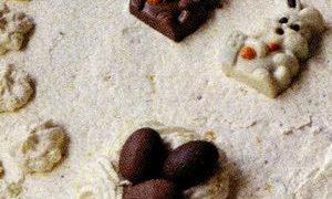 Desert_tort_cu_piersici