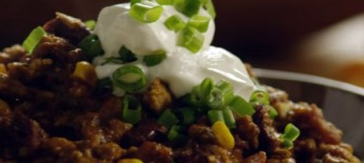 How to Make Delicious Turkey Chili