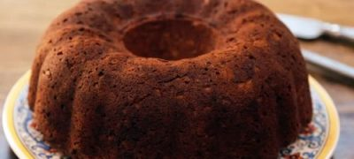 How to Make Sweet Potato and Coconut Bread