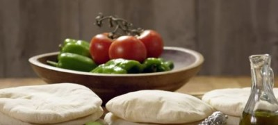 How to Make Tasty Pita Bread