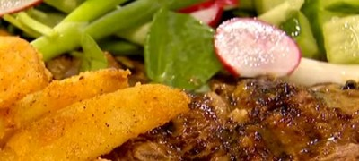 How_to_make-_miso_steak-_and_chilli_chips