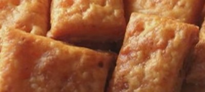 How_to_make_Cheese_Crackers