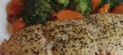 How_to_make_Delicious_Baked_Salmon